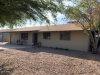 Photo of 5213 W Osborn Road, Phoenix, AZ 85031 (MLS # 5994025)