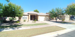 Photo of 464 W Cotton Lane, Gilbert, AZ 85233 (MLS # 5994027)