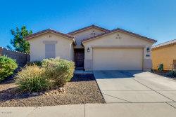 Photo of 38059 N Carolina Avenue, San Tan Valley, AZ 85140 (MLS # 5994029)