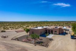 Photo of 30206 N 229th Avenue, Wittmann, AZ 85361 (MLS # 5994030)