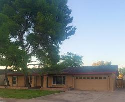 Photo of 2808 E Laurel Lane, Phoenix, AZ 85028 (MLS # 5994032)