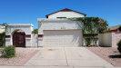 Photo of 903 E Escuda Drive, Phoenix, AZ 85024 (MLS # 5994034)