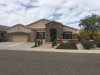 Photo of 2328 W Andrea Drive, Phoenix, AZ 85085 (MLS # 5994043)