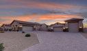 Photo of 34144 N Las Estrellas Lane, Queen Creek, AZ 85142 (MLS # 5994045)