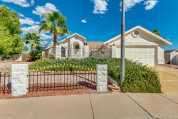 Photo of 220 N Sunset Circle, Casa Grande, AZ 85122 (MLS # 5994054)
