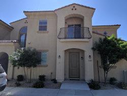 Photo of 1367 S Country Club Drive, Unit 1016, Mesa, AZ 85210 (MLS # 5994058)