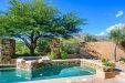 Photo of 11222 E Salero Drive, Scottsdale, AZ 85262 (MLS # 5994067)