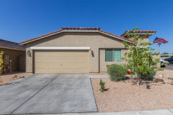 Photo of 1824 W Road Agent Street, Apache Junction, AZ 85120 (MLS # 5994081)