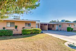 Photo of 10407 W Audrey Drive, Sun City, AZ 85351 (MLS # 5994087)