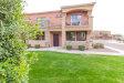Photo of 21655 N 36th Avenue, Unit 113, Glendale, AZ 85308 (MLS # 5994096)