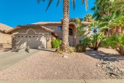 Photo of 424 E Baylor Lane, Gilbert, AZ 85296 (MLS # 5994098)
