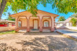 Photo of 10626 N 80th Drive, Peoria, AZ 85345 (MLS # 5994100)