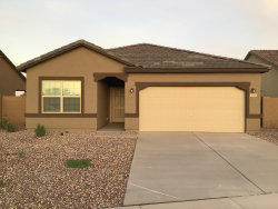 Photo of 322 S Verdad Lane, Casa Grande, AZ 85194 (MLS # 5994104)