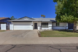 Photo of 1942 E Colgate Drive, Tempe, AZ 85283 (MLS # 5994126)