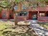 Photo of 14950 W Mountain View Boulevard, Unit 4106, Surprise, AZ 85374 (MLS # 5994153)