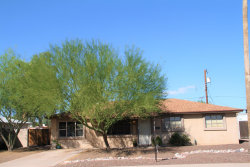 Photo of 1316 W 6th Street, Tempe, AZ 85281 (MLS # 5994155)