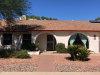 Photo of 6228 W Desert Hills Drive, Glendale, AZ 85304 (MLS # 5994175)