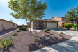 Photo of 25611 W Satellite Lane, Buckeye, AZ 85326 (MLS # 5994184)