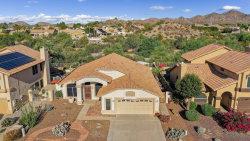 Photo of 10955 S Dreamy Drive, Goodyear, AZ 85338 (MLS # 5994201)