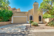 Photo of 2092 N Sunset Drive, Chandler, AZ 85225 (MLS # 5994221)