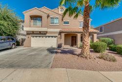 Photo of 4112 E Westchester Drive, Chandler, AZ 85249 (MLS # 5994223)