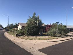 Photo of 7517 E Hackamore Circle, Mesa, AZ 85207 (MLS # 5994230)