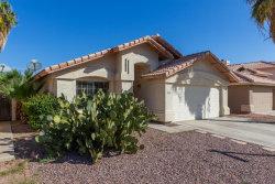 Photo of 5242 W Kesler Lane, Chandler, AZ 85226 (MLS # 5994234)