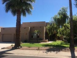 Photo of 22809 S 214th Way, Queen Creek, AZ 85142 (MLS # 5994241)