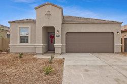 Photo of 1949 W Yellow Bird Lane, Phoenix, AZ 85085 (MLS # 5994254)