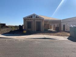 Photo of 1945 W Yellowbird Lane, Phoenix, AZ 85085 (MLS # 5994261)