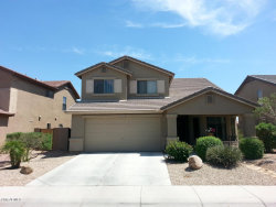 Photo of 12425 W Marshall Avenue, Litchfield Park, AZ 85340 (MLS # 5994263)