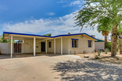 Photo of 324 W Santa Cruz Drive, Tempe, AZ 85282 (MLS # 5994265)