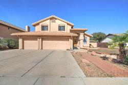 Photo of 6374 W Crocus Drive, Glendale, AZ 85306 (MLS # 5994270)