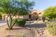 Photo of 7126 E Bobwhite Way, Scottsdale, AZ 85266 (MLS # 5994272)