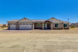 Photo of 14635 W Plum Road, Surprise, AZ 85387 (MLS # 5994283)