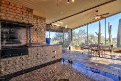 Photo of 5201 E Rockaway Hills Drive, Cave Creek, AZ 85331 (MLS # 5994290)