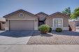 Photo of 1607 E Harwell Road, Phoenix, AZ 85042 (MLS # 5994311)