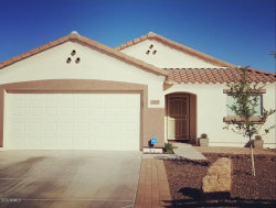Photo of 21535 N 120th Avenue, Sun City, AZ 85373 (MLS # 5994315)