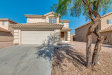 Photo of 22532 W Desert Bloom Street, Buckeye, AZ 85326 (MLS # 5994320)