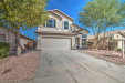 Photo of 13042 W Monterey Way, Avondale, AZ 85392 (MLS # 5994324)