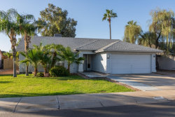 Photo of 4007 E Kimberly Way, Phoenix, AZ 85050 (MLS # 5994328)