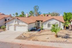 Photo of 16414 S 36th Street, Phoenix, AZ 85048 (MLS # 5994339)