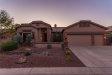 Photo of 3748 N Ladera Circle, Mesa, AZ 85207 (MLS # 5994340)