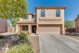 Photo of 21207 N Danielle Avenue, Maricopa, AZ 85138 (MLS # 5994351)