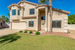 Photo of 7482 W Firebird Drive, Glendale, AZ 85308 (MLS # 5994355)