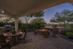Photo of 28455 N 130th Drive, Peoria, AZ 85383 (MLS # 5994360)