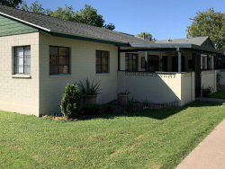Photo of 2969 N 19th Avenue, Unit 34, Phoenix, AZ 85015 (MLS # 5994362)