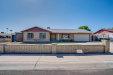 Photo of 1941 W Shady Glen Avenue, Phoenix, AZ 85023 (MLS # 5994368)
