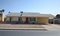 Photo of 719 W Pampa Avenue, Mesa, AZ 85210 (MLS # 5994371)