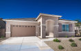 Photo of 21478 E Waverly Drive, Queen Creek, AZ 85142 (MLS # 5994382)